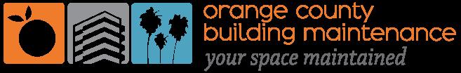 Orange County Building Maintenance
